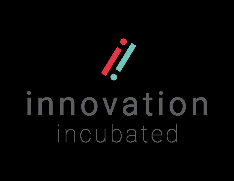 Innovation Inc Logo
