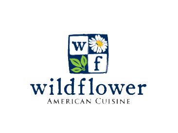 Wildflower American Cuisine