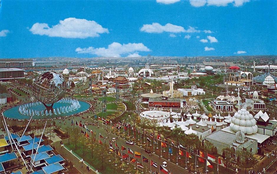 1964_NY-Worlds-Fair.jpg