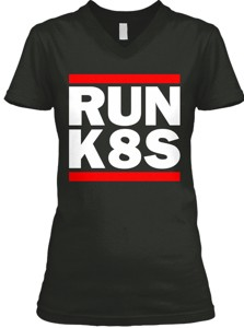 Get this awesome shirt at [runk8s.io](https://runk8s.io/)