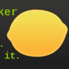 Trouble Maker el tamagotchi de los Administradores de Sistemas