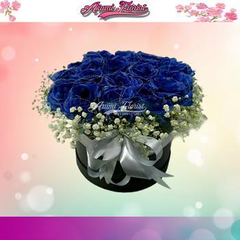 Bunga Box 3