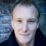 Michael Wheeler Medium Rez Headshot