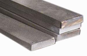Beli Plat Strip 5×50 Mudah dan Praktis