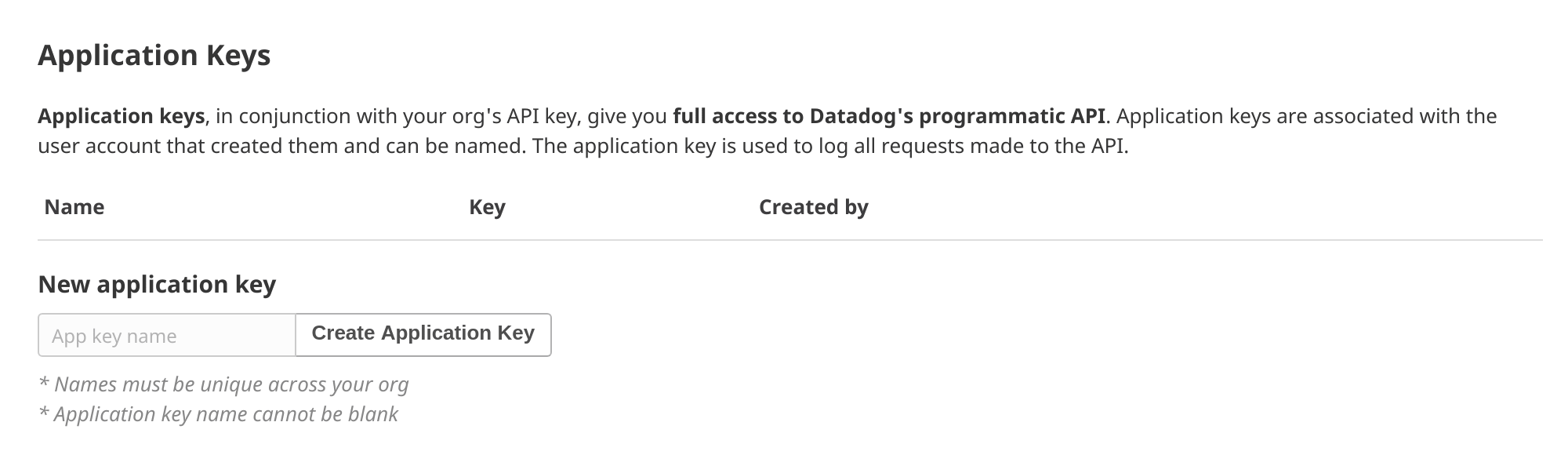 integrations-datadog-2