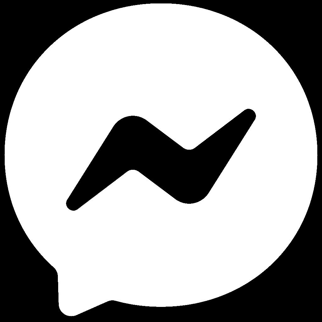 messenger link