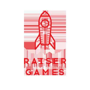 Raiser Games