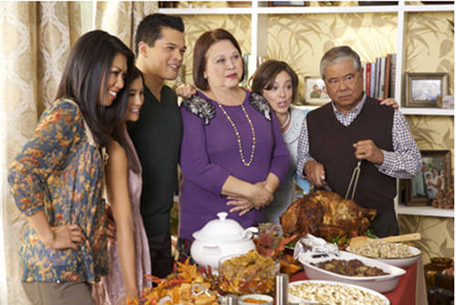 filipinothanksgiving2.jpg