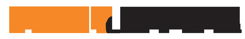Event Jakarta