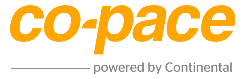 Co-pace: the startup program of Continental