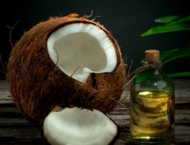 Curiozitati despre Uleiul de Cocos
