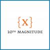10th Magnitude