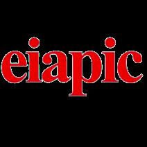 Eiapic