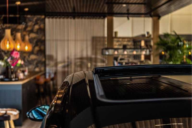 Porsche Cayenne 2.9 S | Sport Chrono | Panorama | PDLS | PASM | DAB | Memorypakket afbeelding 22