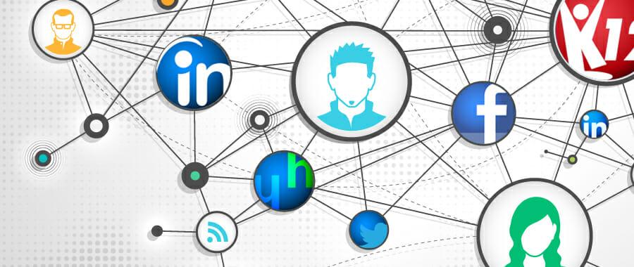 Using Social Media for Recruitment