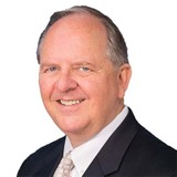 John Joseph Baldwin | Sr. Mortgage Banker