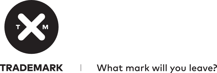 Wearetrademark Logo