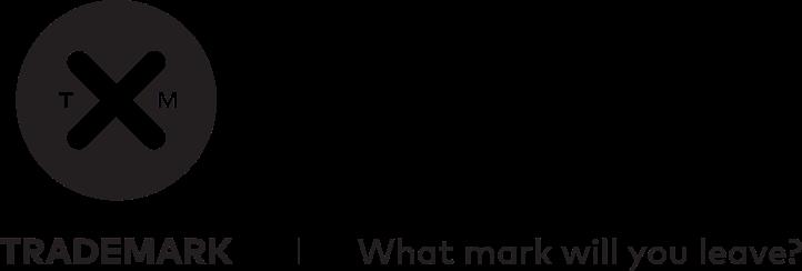 Wearetrademark Logo