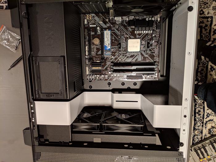 amd-workstation-build-03