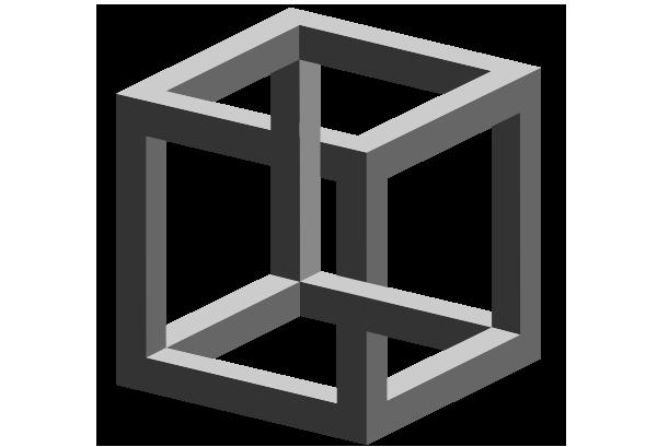 COHUBICOL logo