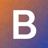 Biron Documentation