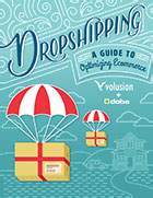 Drop Shipping - A Guide to Optimizing Ecommerce