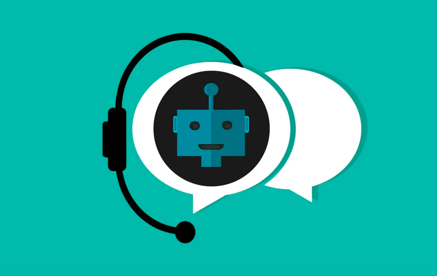 Why Automated text/voice Chatbots are a Substantial Addition to Any Company's Marketing Strategy