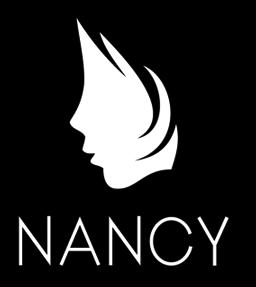 NancyFX Logo