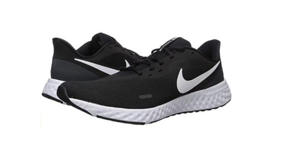 Zapatillas de hombre NIKE Revolution 5