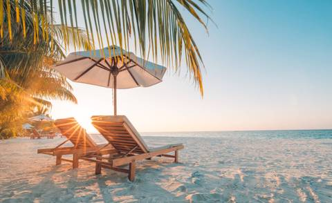 Your sales people go on holiday, but your leads do not…