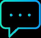 Z-Novation Consultance Icon