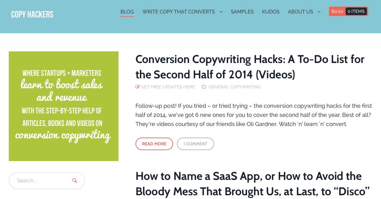 copyhackers