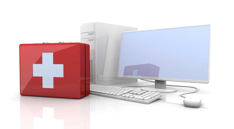 Why Healthcare Information Technology is Booming