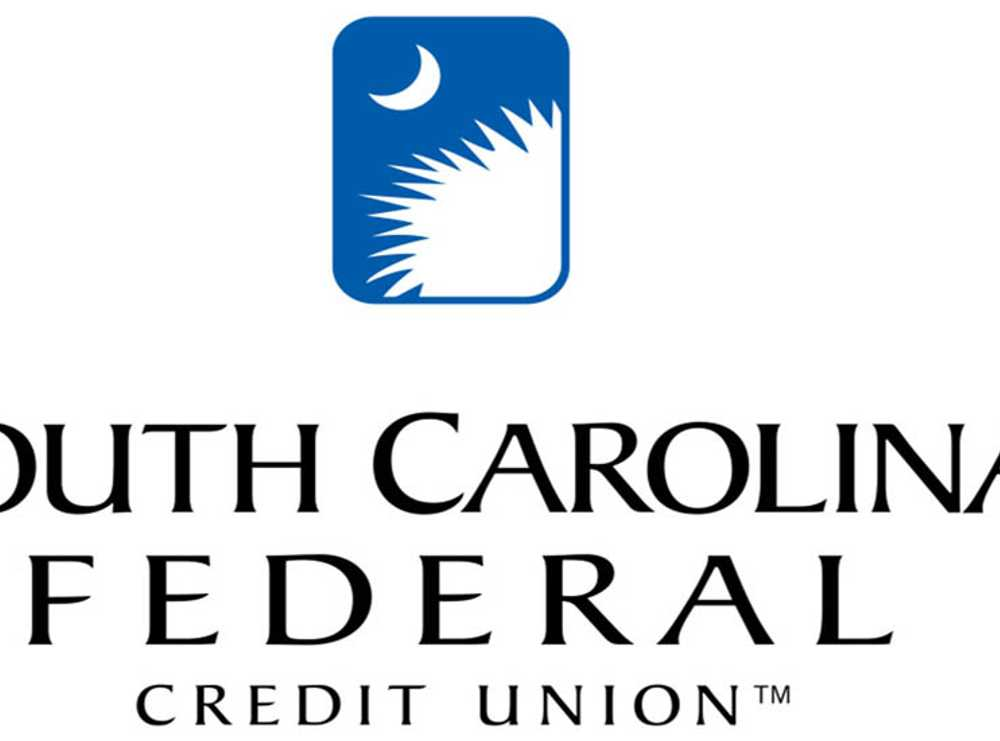 Accruent - Resources - Press Releases / News - South Carolina Federal Credit Union Selects Accruent's CMMS - Hero