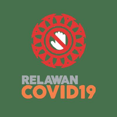 Relawan COVID-19