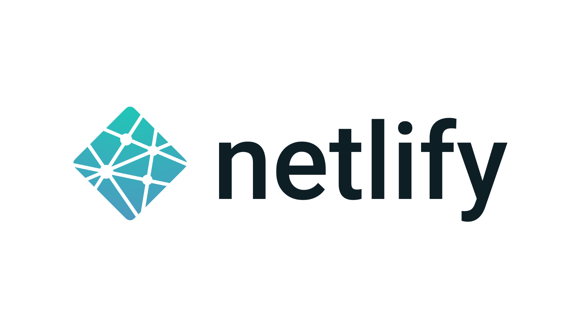 I Moved to Netlify