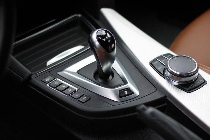 BMW M4 LCI, Competition, Keramisch, Harman/Kardon Carbon afbeelding 16