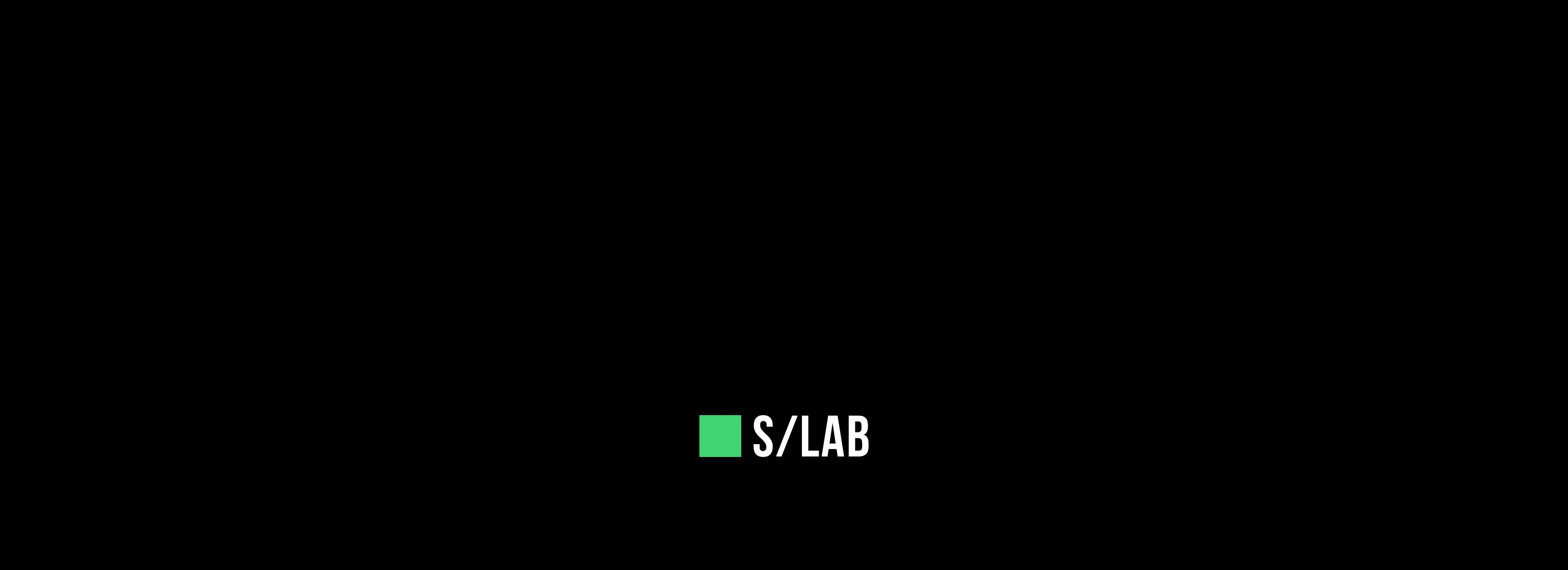 Skcript Announces S/LAB - A nested Startup Within Skcript