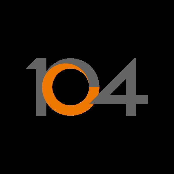 104 CORPORATION