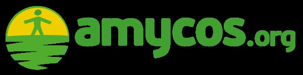 Burgos Amycos