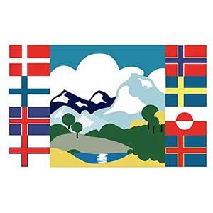 Nordisk Aktivitetsmærke spejdermærke