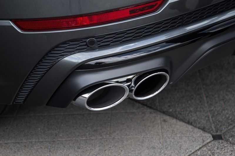 Audi SQ8 4.0 TDI quattro | 435PK | Sportdifferentieel | B&O | Alcantara hemel | Assistentiepakket Tour & City | Vierwielbesturing afbeelding 19