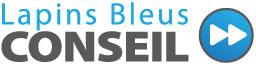 Lapins Bleus Conseil