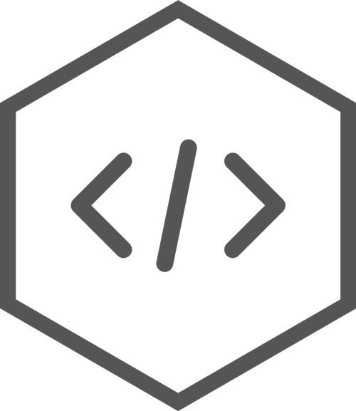 Développement site internet Toulouse