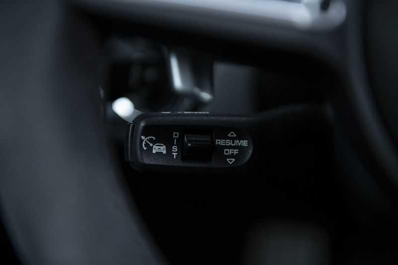 Porsche 911 Turbo S 991.2 3.8 Carbon seats + Keramisch + 4-wiel best. + NP € 331.000,- + Dak + Carbon + Bose + Carplay + ACC afbeelding 21
