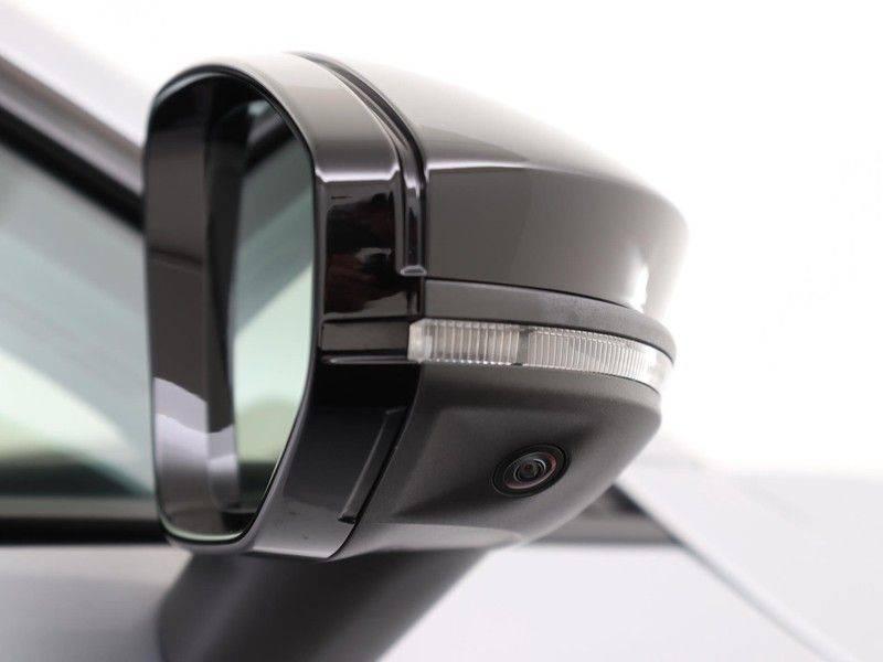 Audi A7 Sportback 55 TFSI e quattro Competition 376 PK   21'' velgen zwart   Assistentiepakket Tour & City   360* Camera   Head-Up   Matrix LED   Adapt. Demping   Comfortstoelen   Leder afbeelding 22
