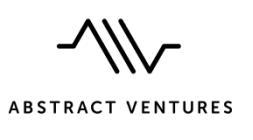 Abstract Ventures Logo
