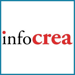 Infocrea