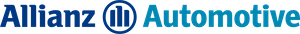 Logo of Allianz