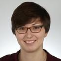 Tanja Bergmann